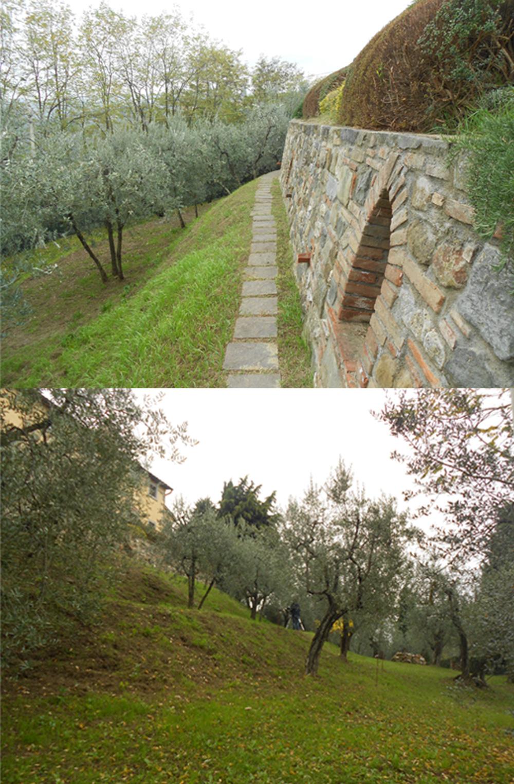 Piscina-Carminiano06