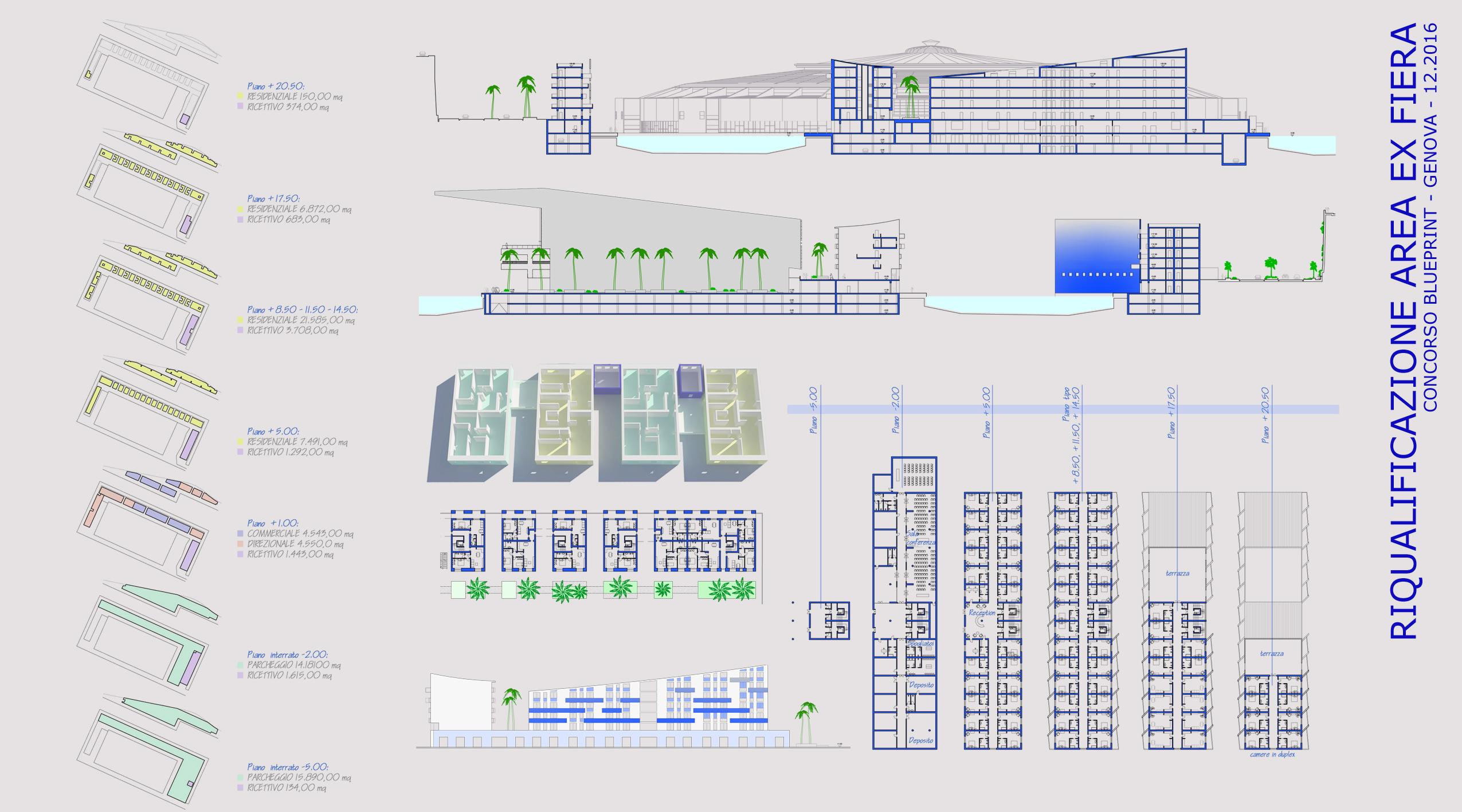 TAV01_Blueprint