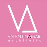 Valentina-Amari-Architetto-rosa